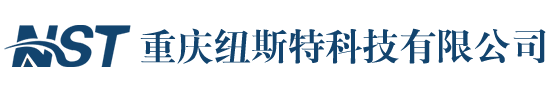 重庆纽斯特科技有限公司